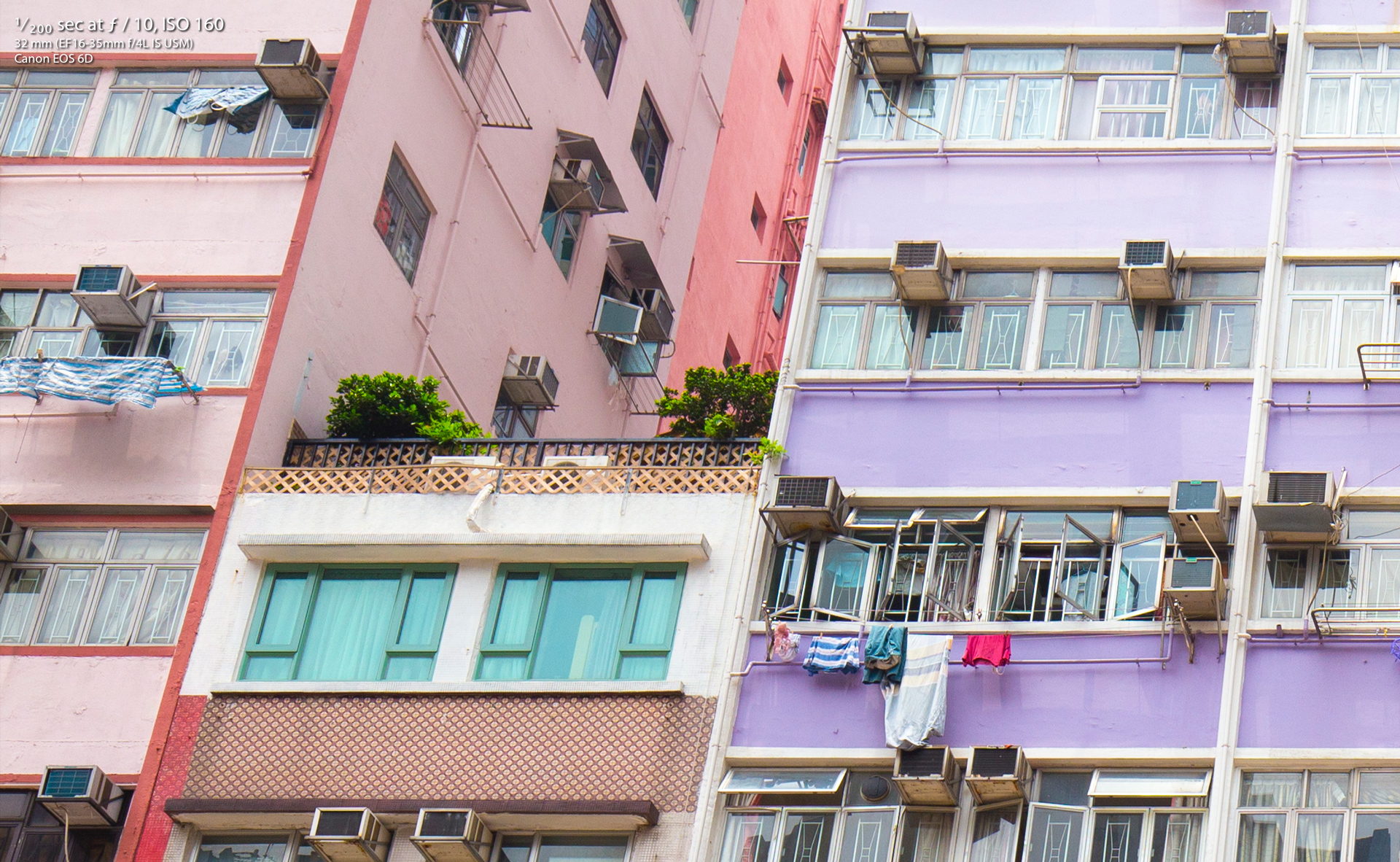Canon_16-35mm_F4_IS_on_Canon_EOS_6D_Travel_Hong_Kong_Color3