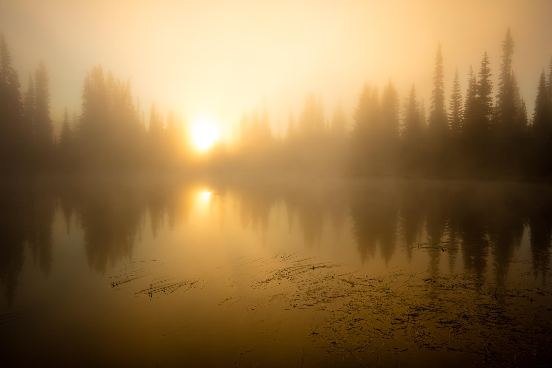 Canon 5Ds R Review by a Landscape Photographer | Graham Clark ...