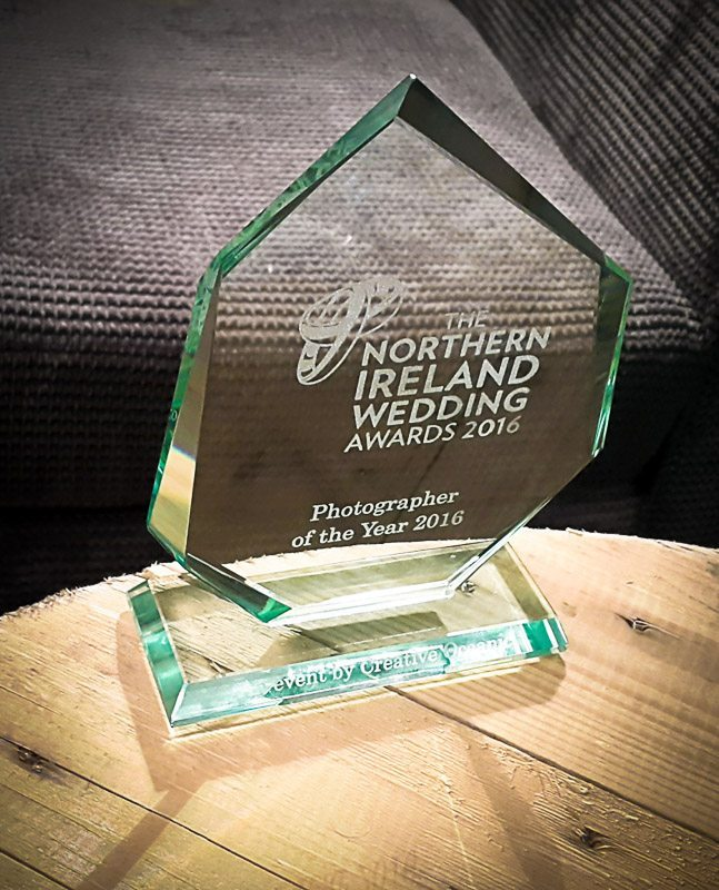 Orange Tree House Photography Wedding Northern Ireland Malone