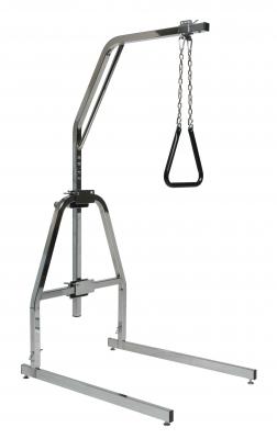 GF: Bariatric Trapeze
