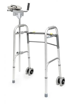 GF: Platform Walker Attachment