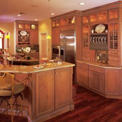 Omega Kitchen Cabinets Aid Food Processor Graham Interiors Llc Kitchens