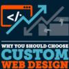 customwebinfothumb