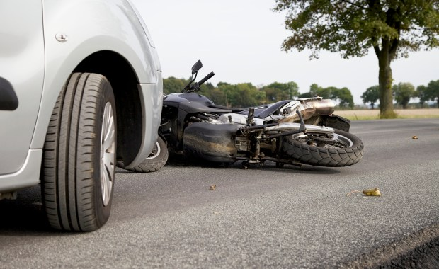 3 fundamental motorcycle safety tips