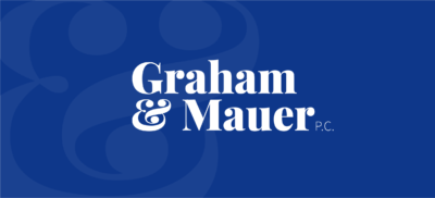 Graham & Mauer Law