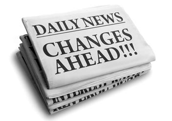 change_release
