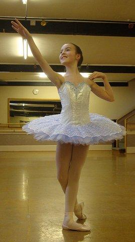 Acheivements Graham School Of Dance Competitons