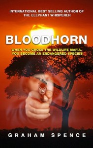 Bloodhorn_web