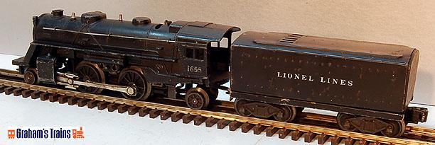 Lionel Locomotive Wiring Diagram Manual Engine Schematics And Wiring