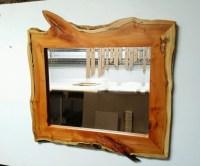 Natural Edge | Graham White Furniture | Page 2