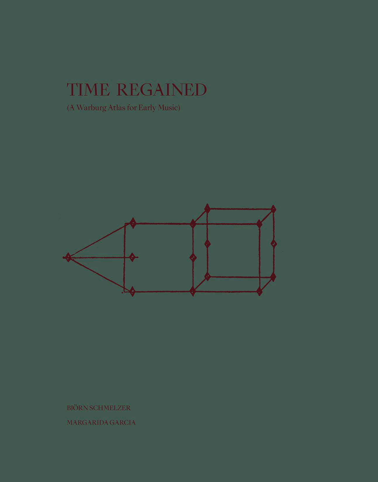hight resolution of bj rn schmelzer presents the exhibition and the book time regained a warburg atlas for early music 4 pm at the janskerk so that s now