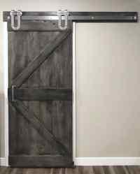 Barn Door Designs - Photos Wall and Door Tinfishclematis.Com