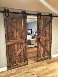 Sliding Doors - Grain Designs
