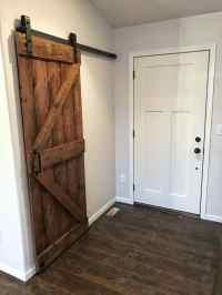 Sliding Barn Doors For Closets - Frasesdeconquista.com