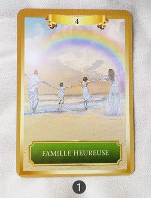 7 au 13 mars - Votre énergie de la semaine - Quelle sera votre énergie cette semaine - Graine d'Eden tarot et oracle divinatoires