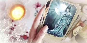 11 Septembre 2018 - Votre guidance du jour avec L'Oracle du Messager - Graine d'Eden Développement personnel, spiritualité, tarots et oracles divinatoires, Bibliothèques des Oracles, avis, présentation, review tarot oracle , revue tarot oracle