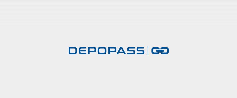 depopass_01