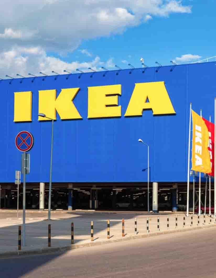 Graine De Viking Ikea Des Petits