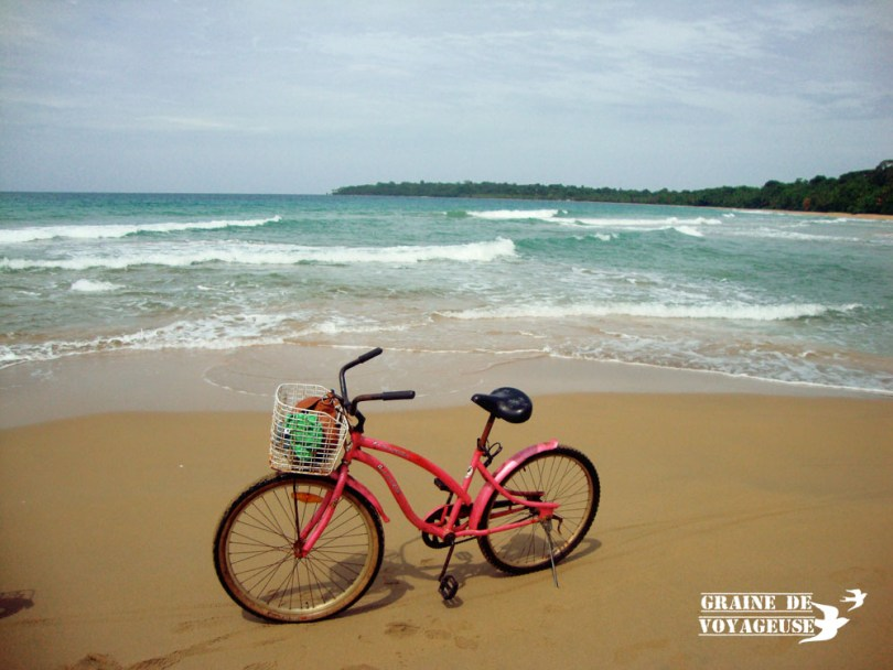 voyager seule costa rica