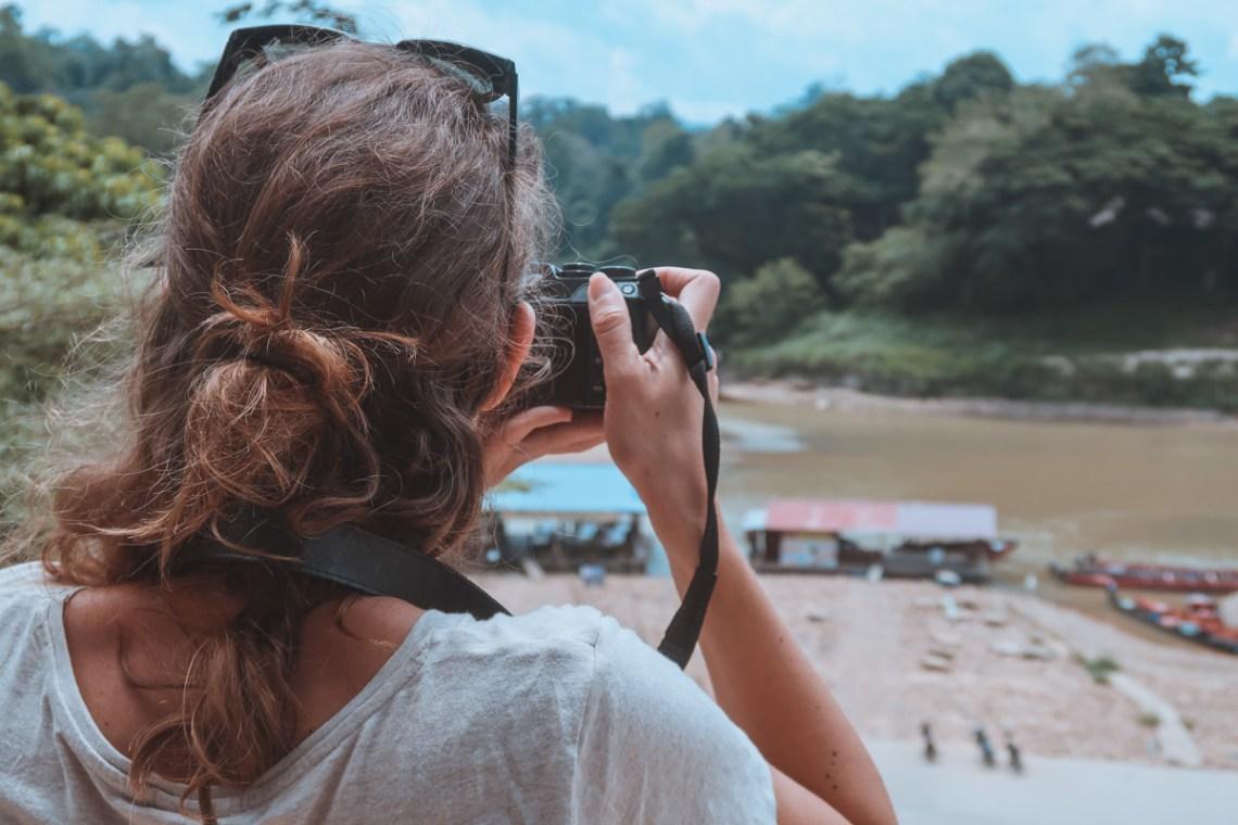 Gagner de l'argent en voyageant grâce à MyPixTrip