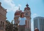 15 incontournables de Kuala Lumpur en 2 jours