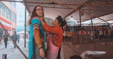 Préparer un voyage dans le Yunnan en Chine : mes conseils pratiques