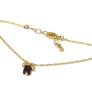 Bracelet Kisy