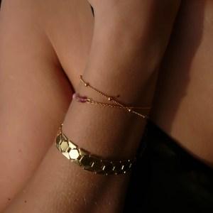 Bracelet Maï M