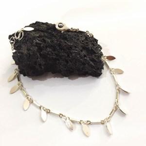 Bracelet Pétales M
