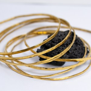 Bracelets Semainier Rêve
