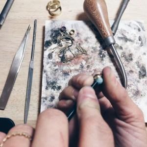 Fait main, Artisan et Créateur