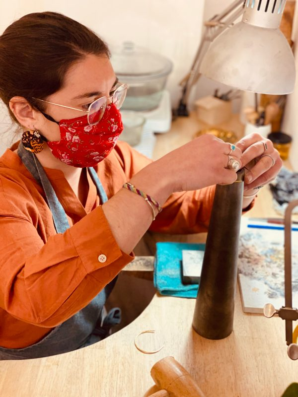 atelier bijoux occitanie