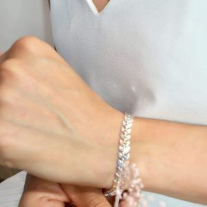 Bracelet Epipopa