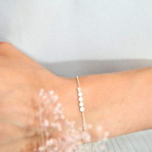 Bracelet Lona