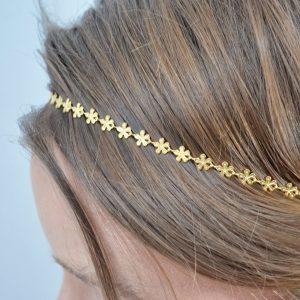 Headband Etoli