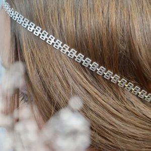 Headband Patou