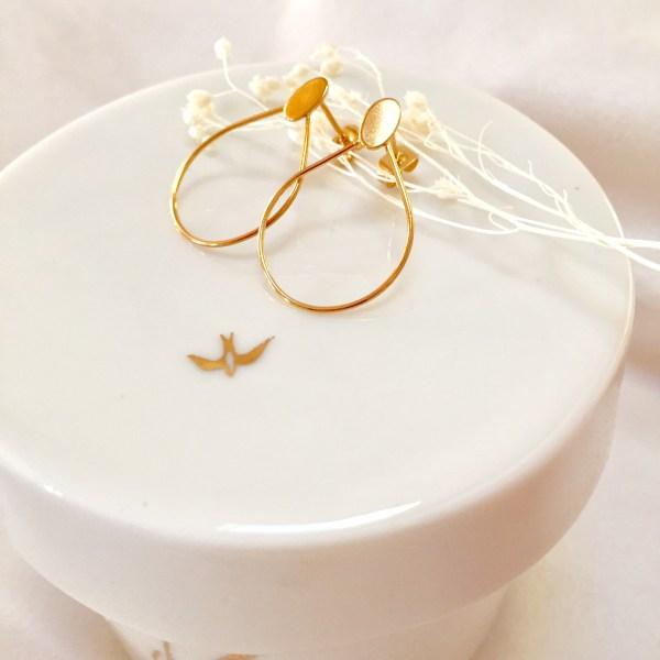 bijoux toulouse cadeau noël