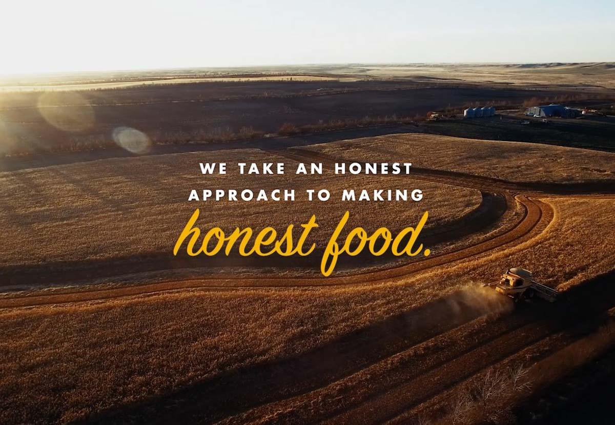 Grain Millers | Oat Miller | Rolled Oats Supplier