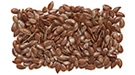 https://i0.wp.com/www.grainmillers.com/wp-content/uploads/2017/10/Brown-Flax.jpg?fit=135%2C75&ssl=1