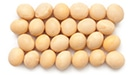 https://i0.wp.com/www.grainmillers.com/wp-content/uploads/2017/10/High-Protein-Soybeans.jpg?fit=135%2C75&ssl=1