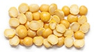https://i0.wp.com/www.grainmillers.com/wp-content/uploads/2017/11/Yellow-Split-Peas-1.jpg?fit=135%2C75&ssl=1