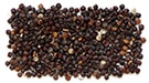 https://i0.wp.com/www.grainmillers.com/wp-content/uploads/2017/12/Black-Quinoa.jpg?fit=135%2C75&ssl=1