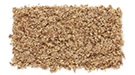 https://i0.wp.com/www.grainmillers.com/wp-content/uploads/2017/12/Brown-Flax-Meal_sq.jpg?fit=135%2C75&ssl=1