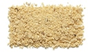 https://i0.wp.com/www.grainmillers.com/wp-content/uploads/2017/12/Organic-Soybean-Meal_feed.jpg?fit=135%2C75&ssl=1
