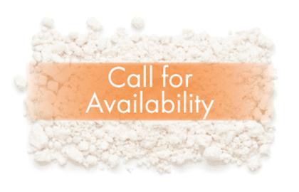 Low Viscosity Whole Oat Flour