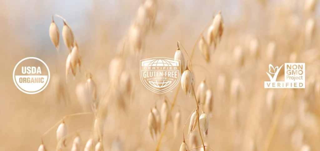 gm oats logos sm