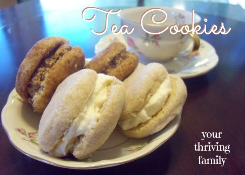 TeaCookiesFinish2