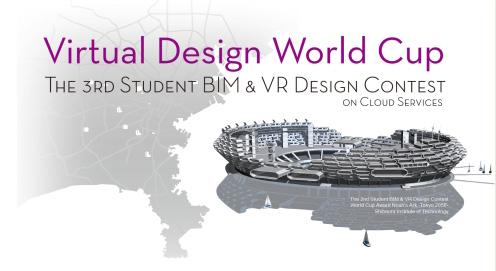 euer Design Wettbewerb von Forum8