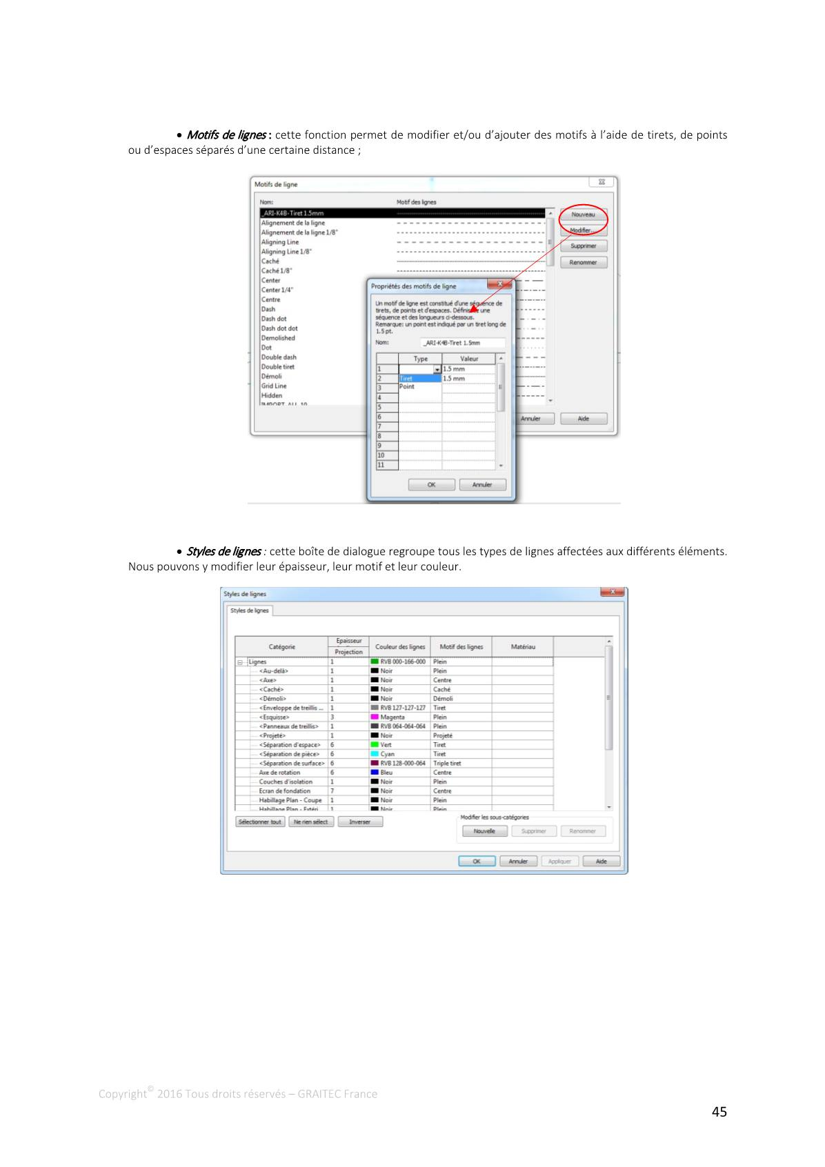 Index of /Common/Downloads/Documentation/Revit-User-Guide