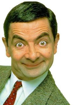 Mr Bean Interprte Chariots De Feux Aux Jeux Olympiques